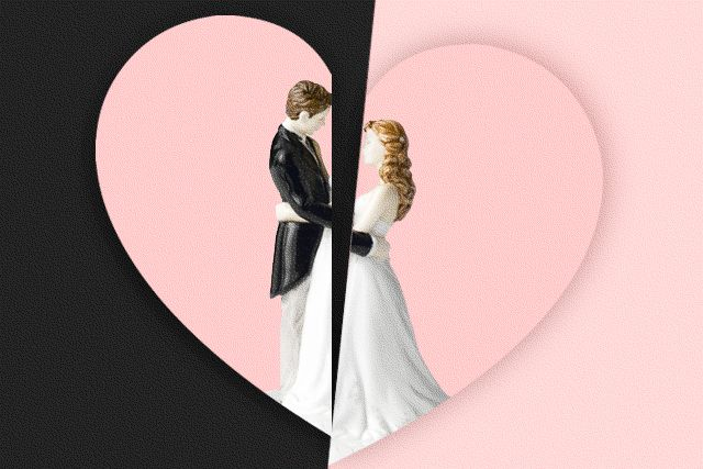 日本人女性×外国人男性の国際結婚の離婚率はなんと◯◯%?!のサムネイル画像