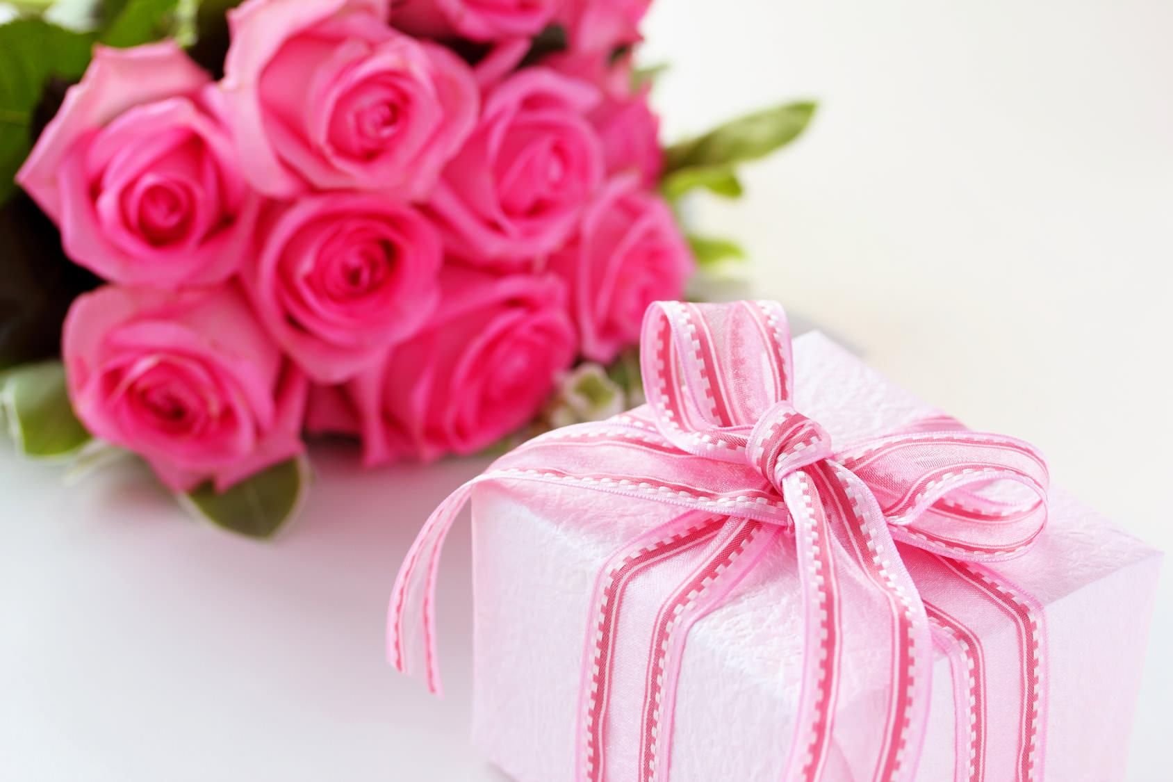 夫へのプレゼントに悩んでいる妻へ。夫婦でお揃いにしませんか?のサムネイル画像