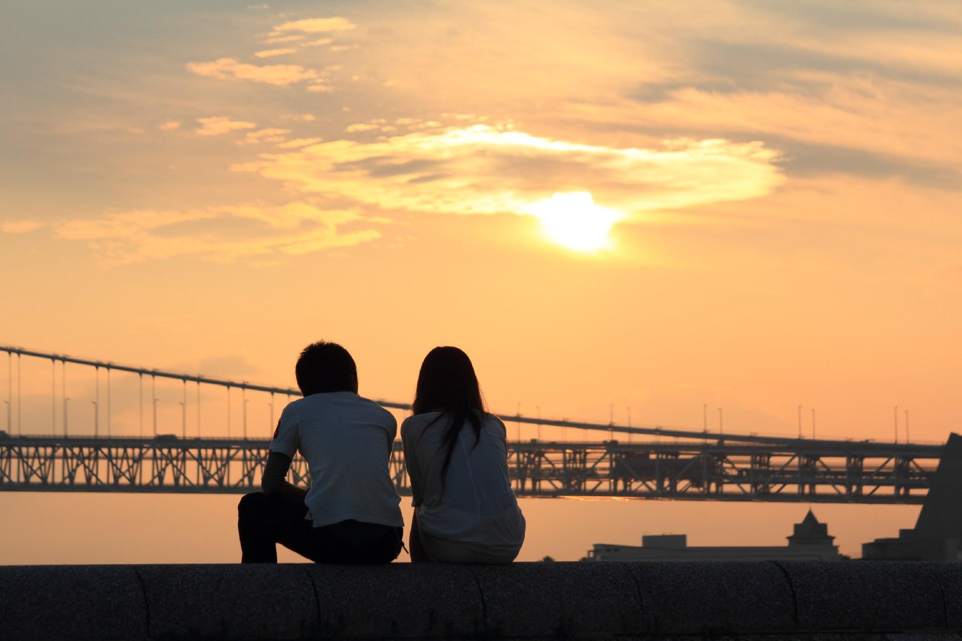 ちょっとしたことで大丈夫!恋愛が長続きする秘訣はなんだろう?のサムネイル画像