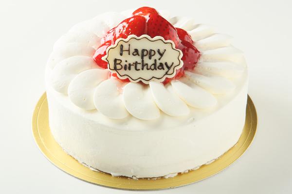 特別な日に大切な人に贈る、おすすめの誕生日プレゼントとはのサムネイル画像