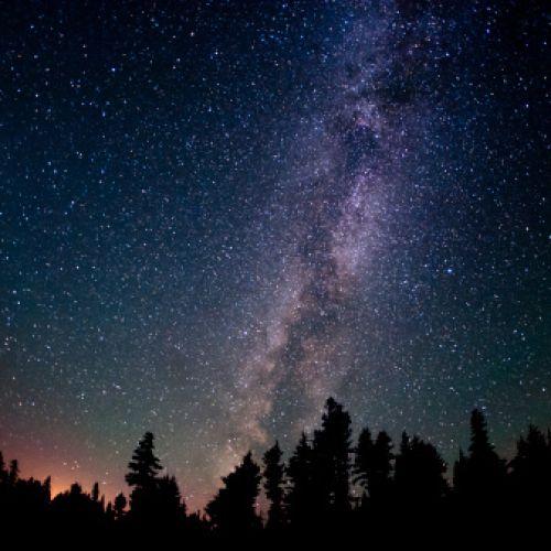 日本一の星空。「長野県阿智村」で満天の星空を眺めに行きませんか?のサムネイル画像