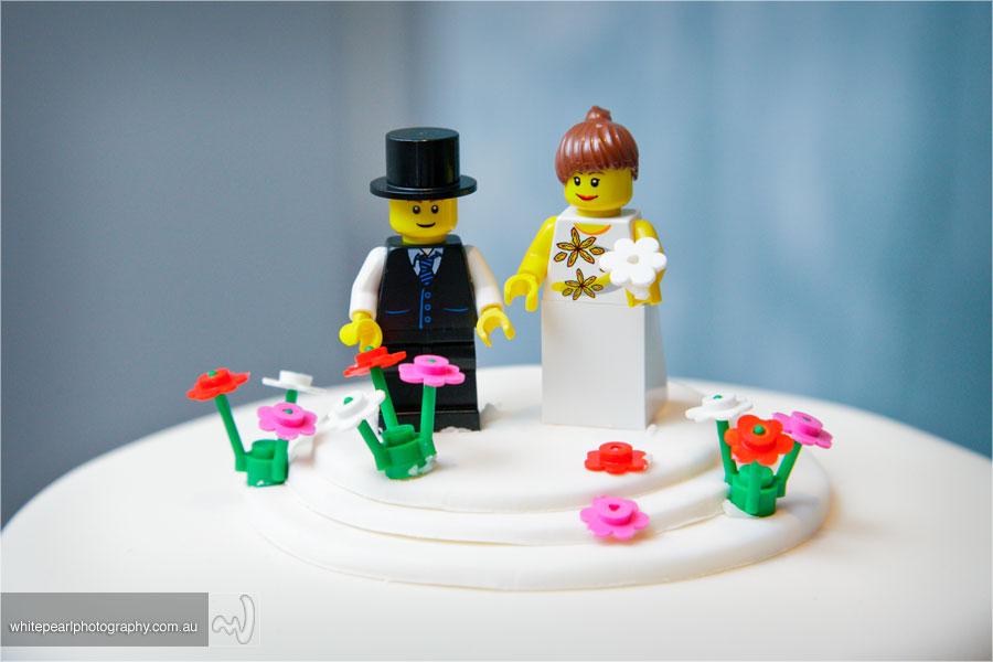 手作り結婚式を叶えよう!DIYできるウェディングアイテムまとめのサムネイル画像