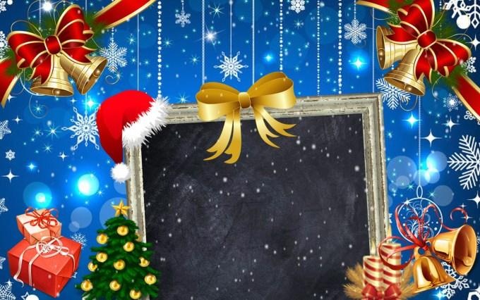 特別な日に夫に贈りたくなる、人気のクリスマスプレゼントとはのサムネイル画像